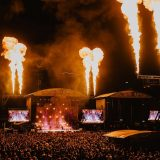 Parkway Drive 19