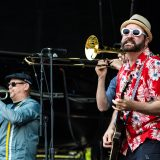Reel Big Fish (2)