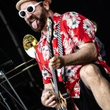 Reel Big Fish (3)