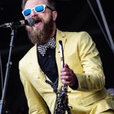 Reel Big Fish (4)