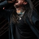 Thy Art Is Murder (9)