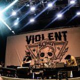 Violent Soho (11)