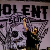 Violent Soho (5)
