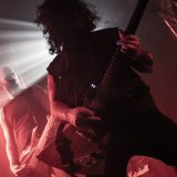 Wolves In The Throne Room (11)