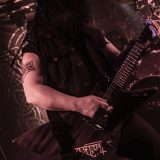 Wolves In The Throne Room (15)