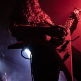 Wolves In The Throne Room (17)