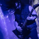 Wolves In The Throne Room (2)