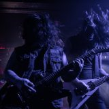 Wolves In The Throne Room (4)