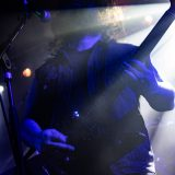 Wolves In The Throne Room (6)