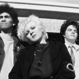 The Germs 722x440