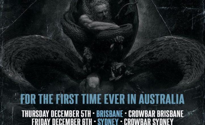 Tour2019 Crowbar2