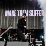Make Them Suffer (1)