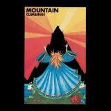 Mountainclimbing1970