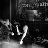 Tonight Alive And Friends (11)