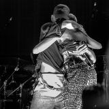 Tonight Alive And Friends (15)