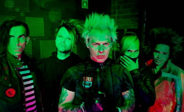 Powerman5000