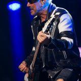 Scorpions 04