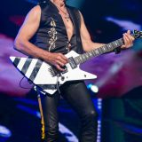 Scorpions 06