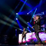Scorpions 09