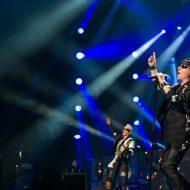 Scorpions 11