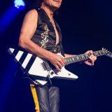 Scorpions 14
