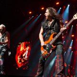 Scorpions 22