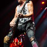 Scorpions 24