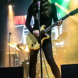 Uncle Acid And The Deadbeats (10)