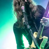 Uncle Acid And The Deadbeats (11)