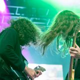 Uncle Acid And The Deadbeats (14)