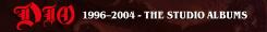 Dio Australian Banner 728x90
