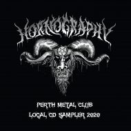 Hornography