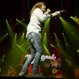 Whitesnake 05