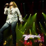 Whitesnake 06