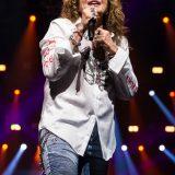 Whitesnake 13
