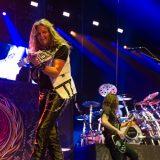 Whitesnake 15