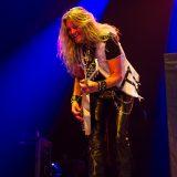 Whitesnake 16