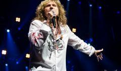 Whitesnake 21