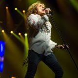 Whitesnake 22