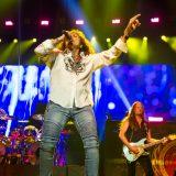 Whitesnake 28