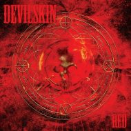 2020 Devilskin Cover 1024x1024