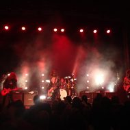 The Darkness Set Two