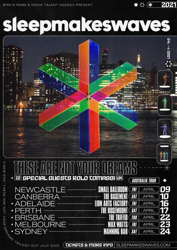 Smw Ep3 Tour Poster 200427 1
