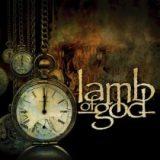 Lamb Of God 210x210