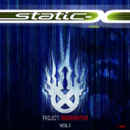 220px Static X Project Regeneration Volume 1