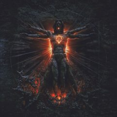 In Flames Clayman 2020