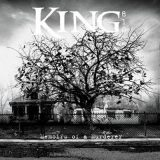 King 810 Memoirs Of A Murderer Cover