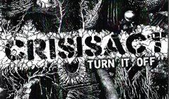CrisisAct