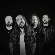 Seether Bandphoto Final