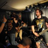 Aversions Crown (5)